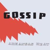 Gossip - (Take Back) The Revolution