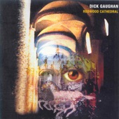 Dick Gaughan - Why Old Men Cry