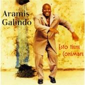 Aramis Galindo - Canto a Mi Manera
