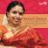 Raaga Maala - Sudha Raghunathan