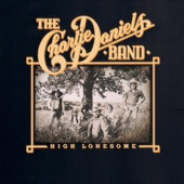 The Charlie Daniels Band - Turned My Head Around