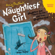 Anne Digby - 'Naughtiest Girl Saves the Day' and 'Well Done Naughtiest Girl': Naughtiest Girl Series (Abridged  Fiction)