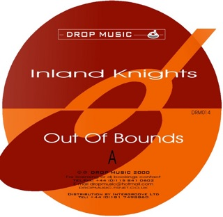 Filter Interference - EP by Inland Knights on Apple Music