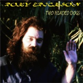 Roky Erickson - I Have Always Been Here Before