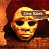 Dooz Kawa - Balalaïka (feat. Mandino Reinhardt) artwork