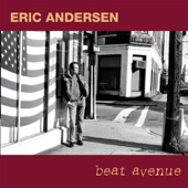 Eric Andersen - Stupid Love