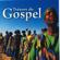 Various Artists - Trésors du Gospel