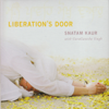 Liberation's Door (with GuruGanesha Singh) - Snatam Kaur
