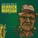 EUROPESE OMROEP | Another Side of Derrick Morgan (Re-Recorded Versions) - Derrick Morgan