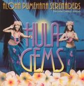 Aloha Pumehana Serenaders - Hanohano Hale'iwa