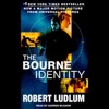 The Bourne Identity (Abridged Fiction) AudioBook Download