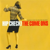 The Come Ons - Keep the Change