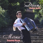 Vladimir Mollov - Breeze from Paris