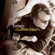 Together Tonight - Brian Culbertson