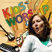 Kids Worship 5.5 - EP