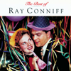 Ray Conniff and The Singers - Music to Watch Girls By Grafik