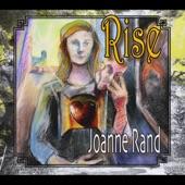 Joanne Rand - Happy Song