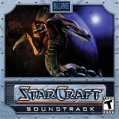 Brood War: Aria - Glenn Stafford