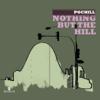 Pochill - Porquè (Lead Guitar Mix) artwork