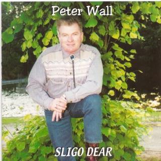 Abc News Theme Remixed By Pendulum Single By Peter Wall Tony Ansell On Apple Music