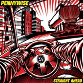 Pennywise - Victim of Reality