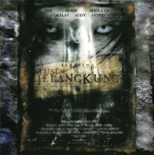 Tusuk Jelangkung (Soundtrack from the Motion Picture)