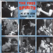 The Free Spirits - I'm Gonna Be Free