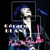 AutoDJ: Gérard Blanc - Pour la faire rêver