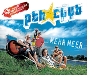 Mehr Meer (Single Version)