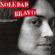 Hasta siempre - Soledad Bravo