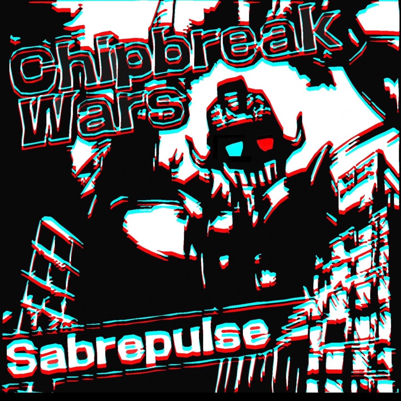 Chipbreak Wars