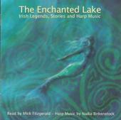 The Legend Of Loch Gur