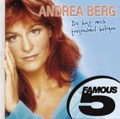 Famous 5: Du hast mich tausendmal belogen - EP