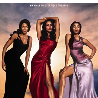 en vogue on apple music