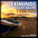 I Feel You (feat. Aelyn) [Chillout Version] - Eximinds