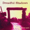 Dreadful Shadows