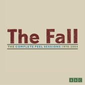 The Fall - Australians In Europe
