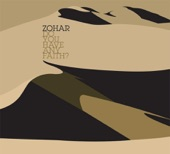 Zohar - Let There Be Light