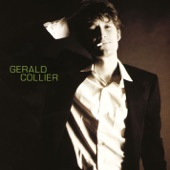 Gerald Collier - Whored Out Again