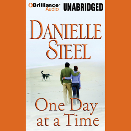 One Day at a Time (Unabridged) audiobook