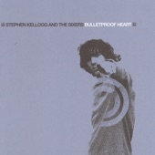 Stephen Kellogg & The Sixers - See You Later, See You Soon