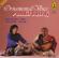 Ornamental Voice - Pandit Jasraj, Zakir Hussain & Sultan Khan