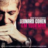 Leonard Cohen: I'm Your Man (Motion Picture Soundtrack)