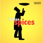 Suite italienne: Serenata