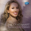 American Idol Season 10 Highlights - EP - Haley Reinhart