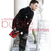 Michael Bublé - White Christmas (Duet With Shania Twain)