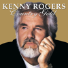 Country Gold - Kenny Rogers