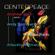 Andrew York - Centerpeace
