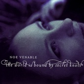 Noe Venable - Simple Song