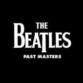 The Beatles - The Inner Light